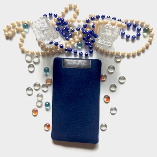 surfacepad sapphire blue