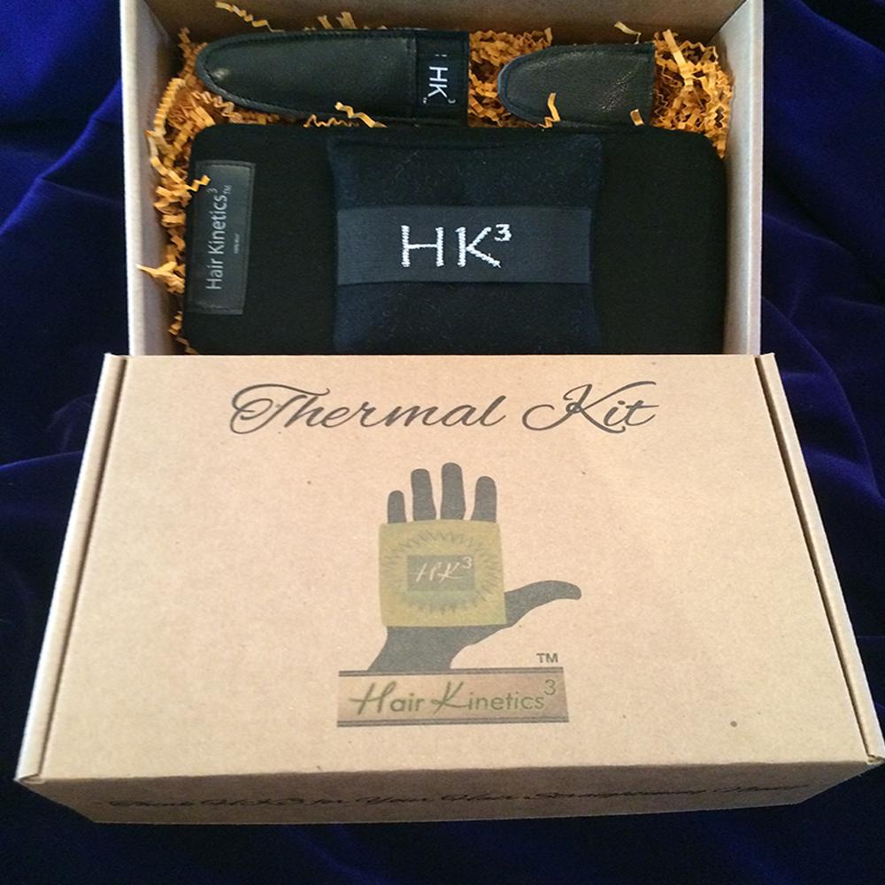 Thermal Kit Midnight