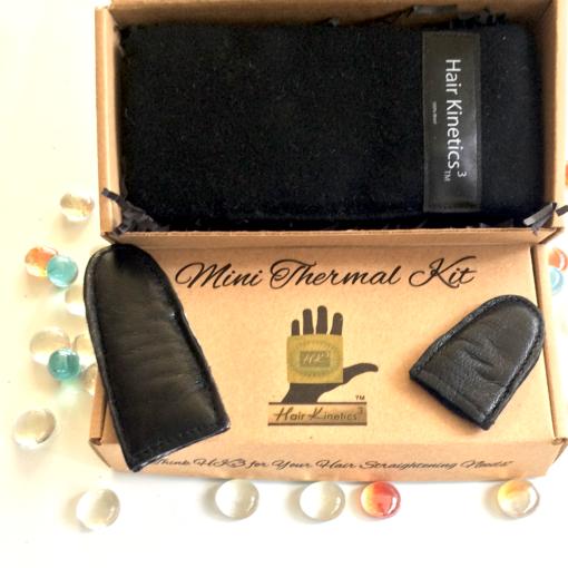 midnight mini kit